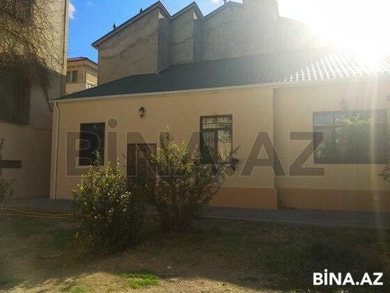 2 otaqlı ev / villa - Yasamal r. - 300 m² (1)