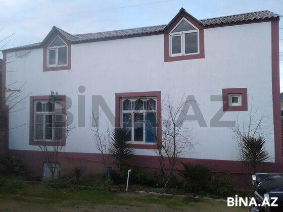 4 otaqlı ev / villa - 28 May m. - 180 m² (1)