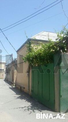 4 otaqlı ev / villa - Xırdalan - 72 m² (1)