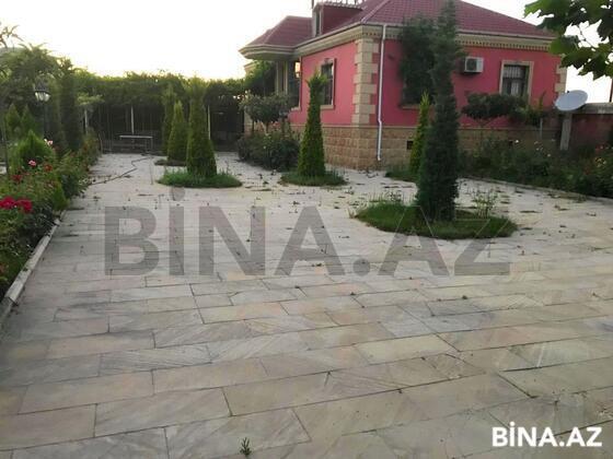 Bağ - Görədil q. - 2400 m² (1)