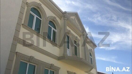 4 otaqlı ev / villa - Xırdalan - 170 m² (1)
