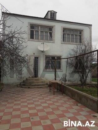 Bağ - Hövsan q. - 150 m² (1)