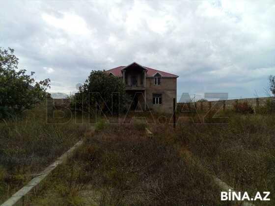 Bağ - Nardaran q. - 160 m² (1)