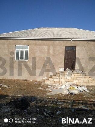 5 otaqlı ev / villa - Şirvan - 150 m² (1)