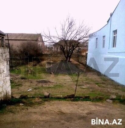 Torpaq - Kürdəxanı q. - 3 sot (1)