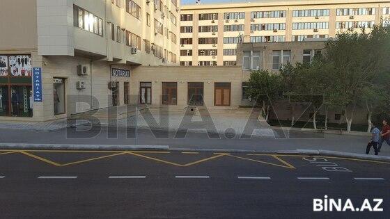 Obyekt - Azadlıq Prospekti m. - 650 m² (1)