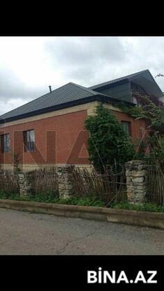 Bağ - Quba - 180 m² (1)