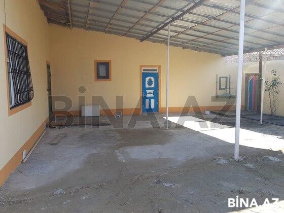 8 otaqlı ev / villa - Ramana q. - 155 m² (1)