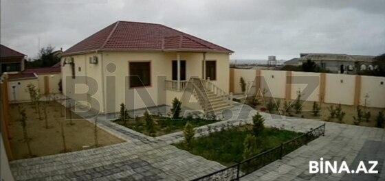 Дача - пос. Пиршаги - 160 м² (1)