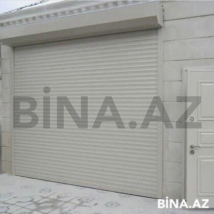 Qaraj - Nizami m. - 25 m² (1)