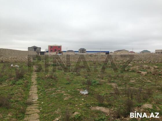 Torpaq - Yeni Suraxanı q. - 3 sot (1)