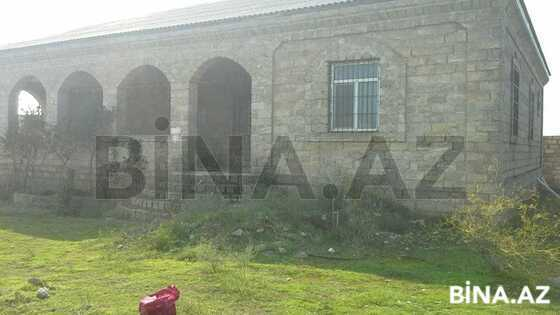5 otaqlı ev / villa - Bilgəh q. - 265 m² (1)