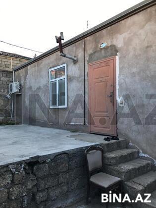 2 otaqlı ev / villa - Sabunçu q. - 60 m² (1)