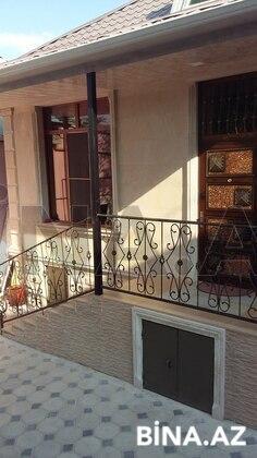 3 otaqlı ev / villa - Bakıxanov q. - 92.2 m² (1)