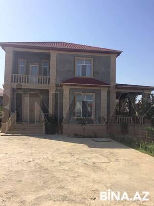 7 otaqlı ev / villa - Mehdiabad q. - 240 m² (1)