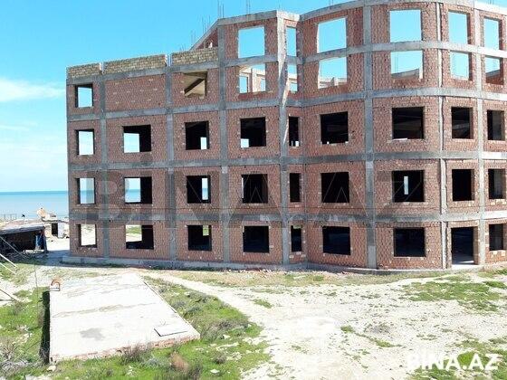 Obyekt - Novxanı q. - 3500 m² (1)