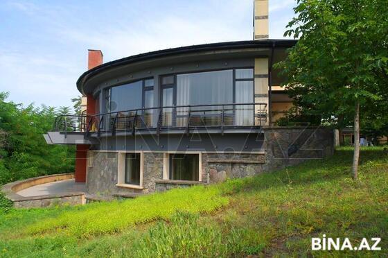10 otaqlı ev / villa - Quba - 1500 m² (1)