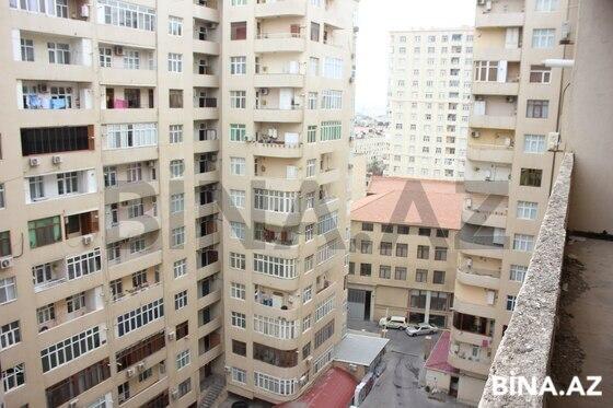 3-комн. новостройка - пос. Бадамдар - 135 м² (1)