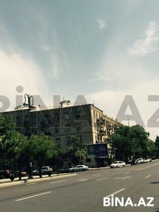 2-комн. вторичка - м. Элмляр Академиясы - 65 м² (1)