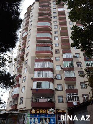 3-комн. новостройка - пос. 9-й мкр - 135 м² (1)