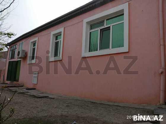 4 otaqlı ev / villa - Masazır q. - 160 m² (1)