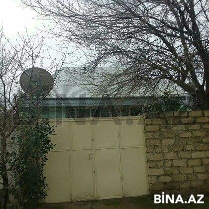 3 otaqlı ev / villa - Gəncə - 92 m² (1)