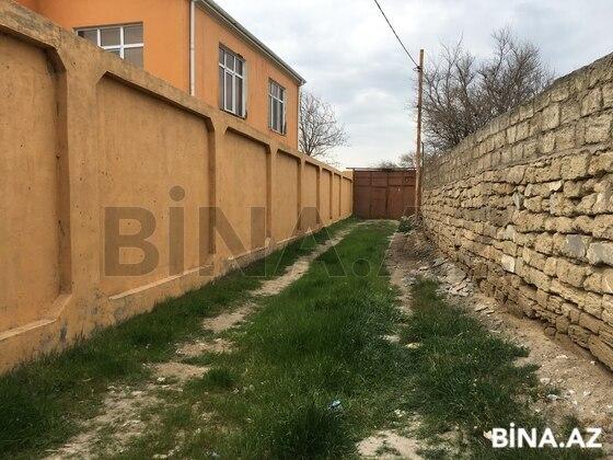 Torpaq - Buzovna q. - 26 sot (1)
