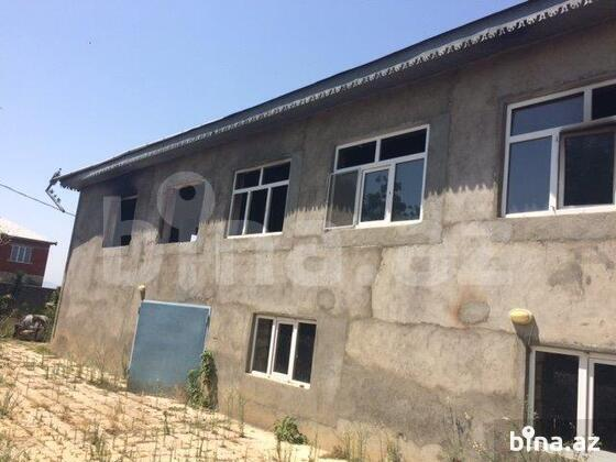 3 otaqlı ev / villa - Masallı - 158.5 m² (1)
