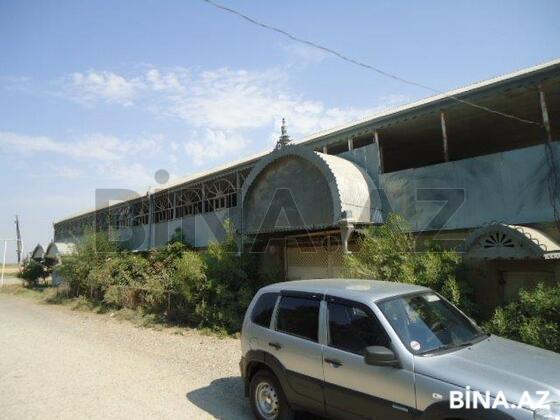 6 otaqlı ev / villa - Goranboy - 427.2 m² (1)