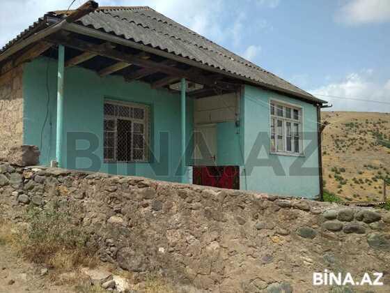 4 otaqlı ev / villa - Göygöl - 150 m² (1)