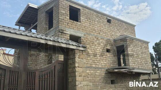 11 otaqlı ev / villa - Pirallahı r. - 450 m² (1)