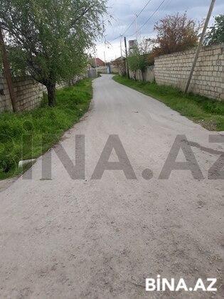 Torpaq - Beyləqan - 9 sot (1)