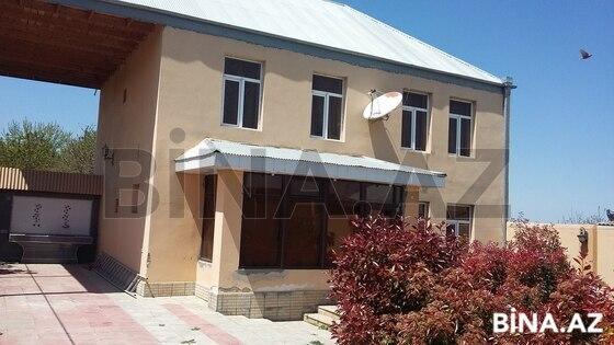 5 otaqlı ev / villa - Göygöl - 180 m² (1)