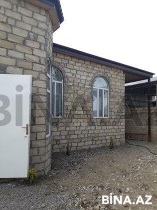 4 otaqlı ev / villa - Şəmkir - 130 m² (1)