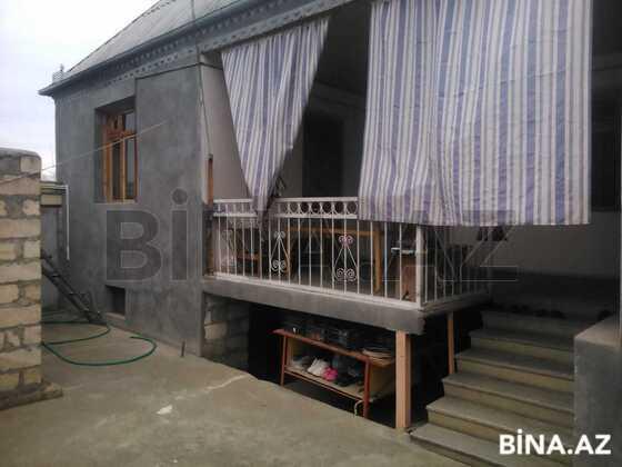 3 otaqlı ev / villa - Şəmkir - 50 m² (1)