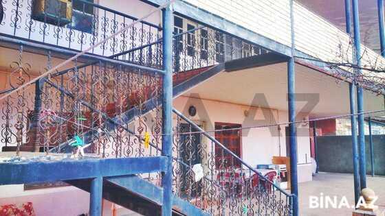 6 otaqlı ev / villa - Naxçıvan - 175 m² (1)