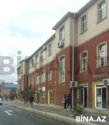 3 otaqlı köhnə tikili - Naxçıvan - 85 m² (1)
