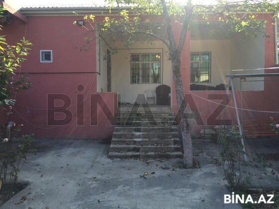 4 otaqlı ev / villa - Qusar - 120 m² (1)