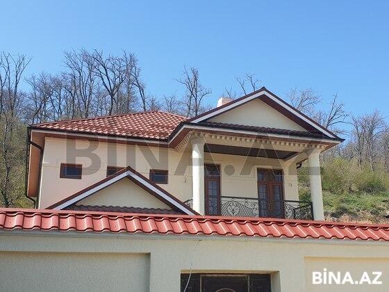 6 otaqlı ev / villa - Qusar - 240 m² (1)