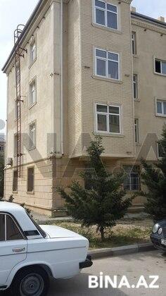 2 otaqlı köhnə tikili - Pirallahı r. - 30 m² (1)
