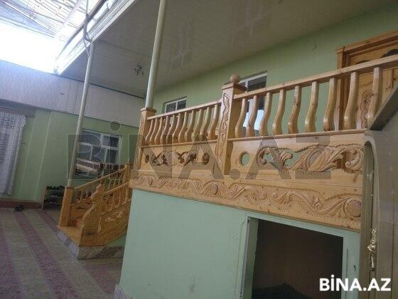 7 otaqlı ev / villa - Şəmkir - 200 m² (1)