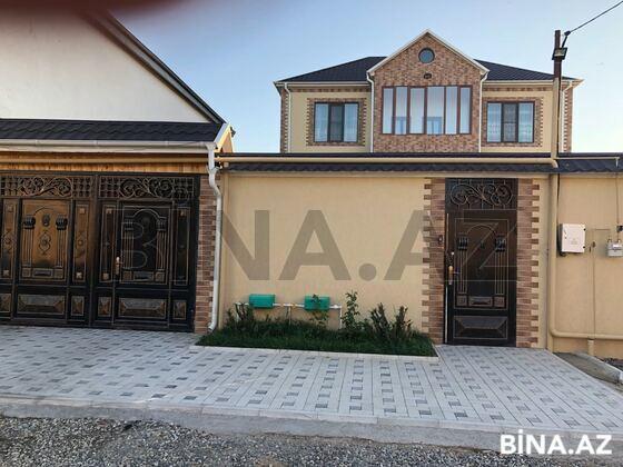7-комн. дом / вилла - Баку - 360 м² (1)