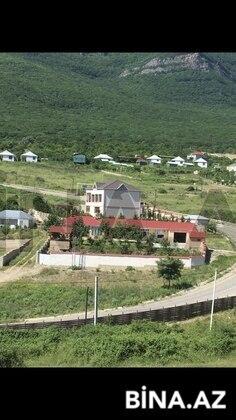 Bağ - Siyəzən - 180 m² (1)