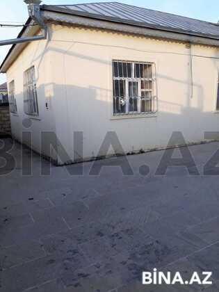 4 otaqlı ev / villa - Qusar - 130 m² (1)