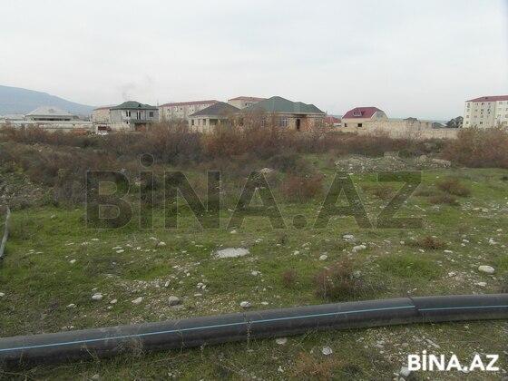 Torpaq - Siyəzən - 18 sot (1)