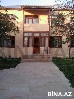 6 otaqlı ev / villa - İsmayıllı - 280 m² (1)