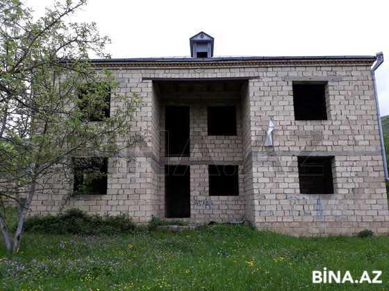 8 otaqlı ev / villa - Quba - 196 m² (1)