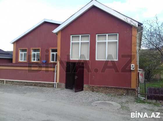 10 otaqlı ev / villa - Qusar - 460 m² (1)