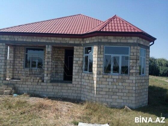 4 otaqlı ev / villa - Quba - 130 m² (1)