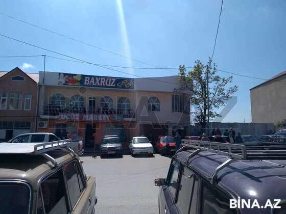 4 otaqlı ev / villa - Qusar - 600 m² (1)